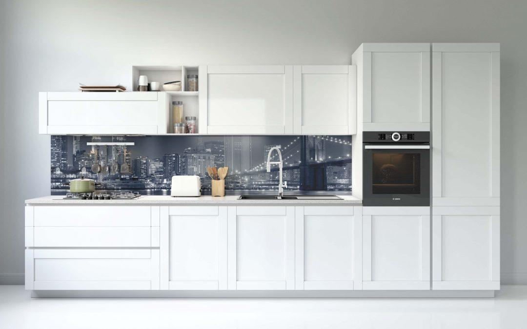 A tökéletes konyha megtervezésének szempontjai