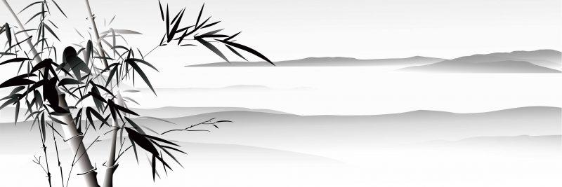 konyhapanel bambusz