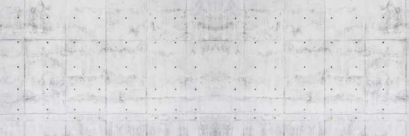konyhapanel beton