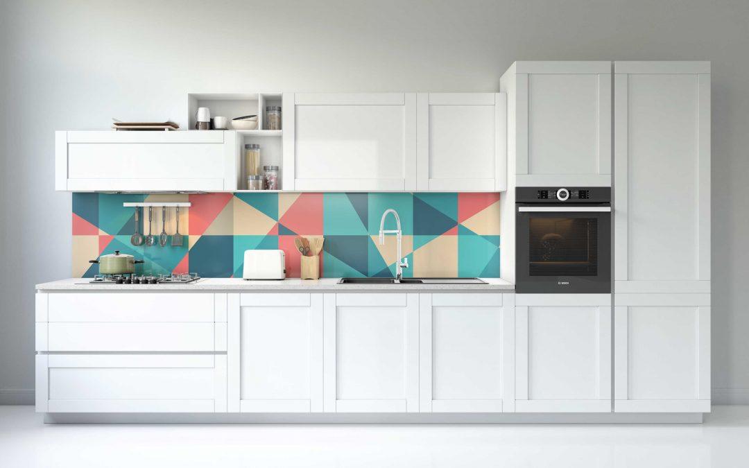 Minden, amit tudni akartál a tökéletes konyha megtervezéséről!