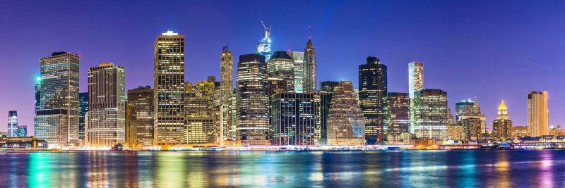 konyhapanel new york