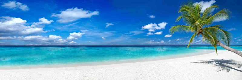 konyhapanel tengerpart