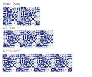 wallplex-mozaik