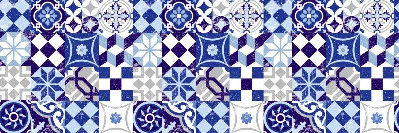 konyhapanel mozaik