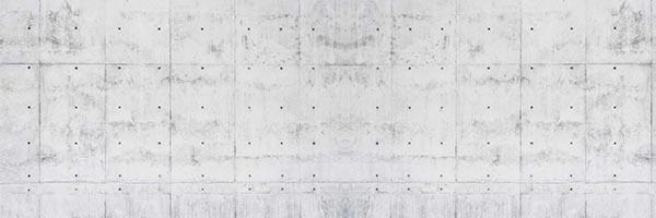 beton konyhapanel