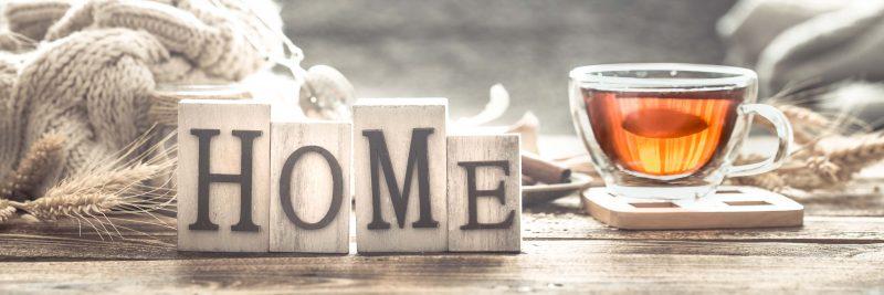 termék kép home design