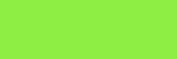 lime konyhapanel