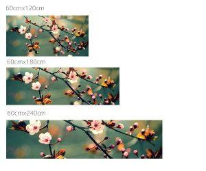 cseresznyevirag mérettábla