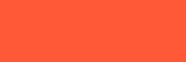 narancssárga konyhapanel