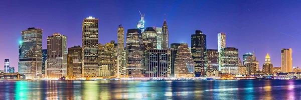 new york konyhapanel