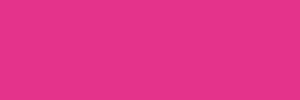 pink konyhapanel