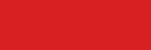 piros konyhapanel