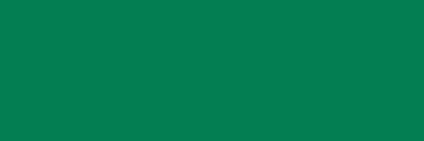 sötét zöld konyhapanel