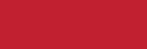 dark red 515