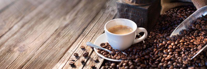 termék kép kávé