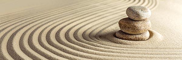 homok konyhapanel