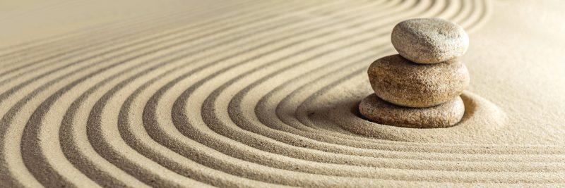 termék kép homok