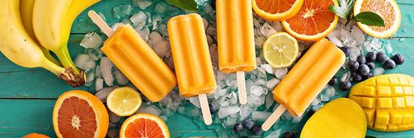 mango ice konyhapanel