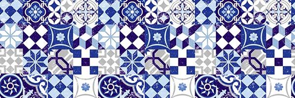 mozaik konyhapanel