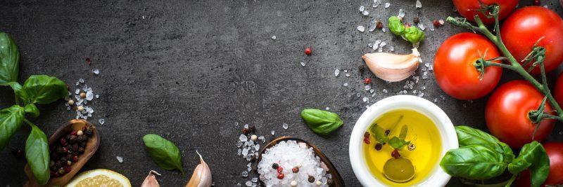 termék kép olive and tomato