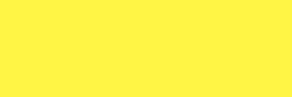 sárga konyhapanel