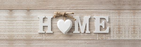 home wood termékkép