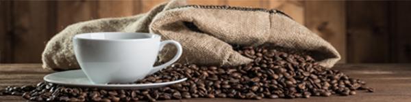 termékkép kávéscsésze