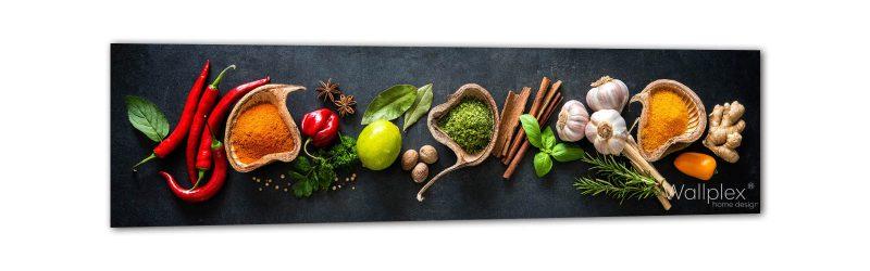 termékkép zöldfűszerek