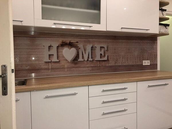 konyhapanel home wood