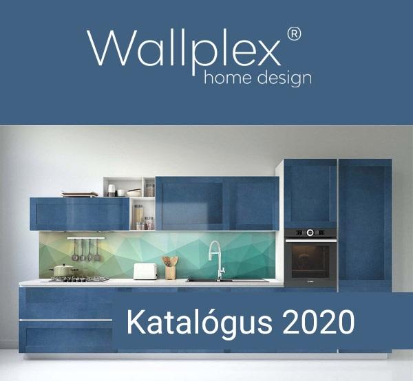 wallplex katalogus