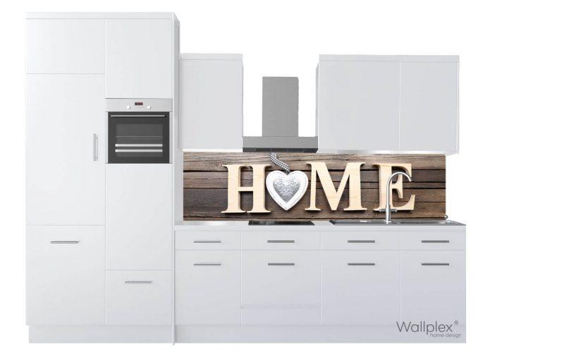 wallplex konyhapanel homewood 2 termékkép