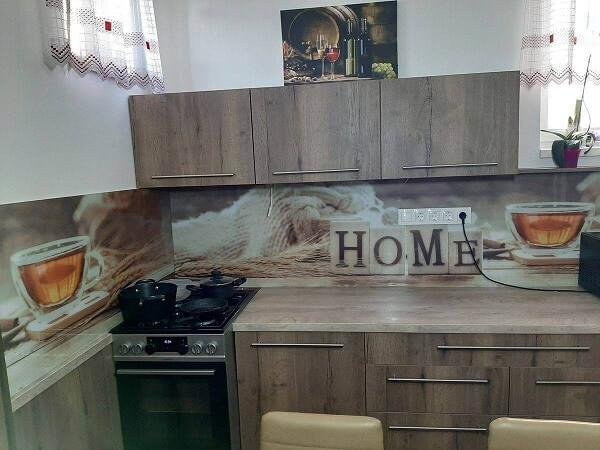 home konyhapanel