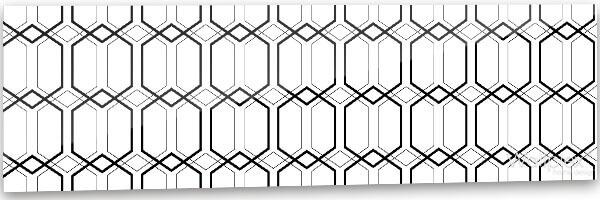 hexagon termékkép