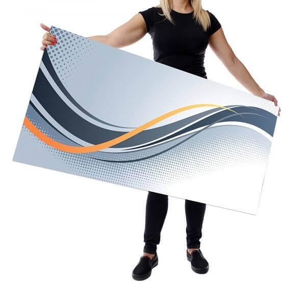 kék hullám termékkép