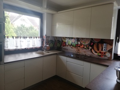 wallplex konyhapanel egyedi