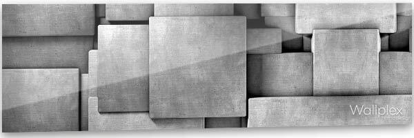 wallplex konyha hátfal cement lapok
