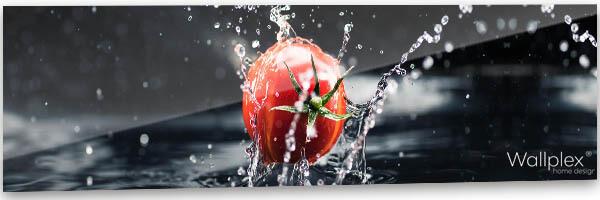 konyhapanel paradicsom termékkép