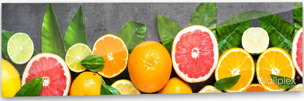 termékkép gyümölcsös konyhahátfal