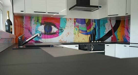 wallplex konyhapanel coloreye