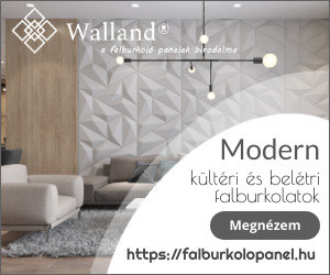 walland banner