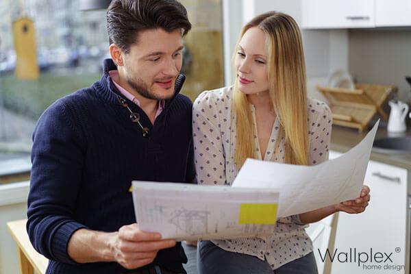 Lakásfelújítási támogatás – kedvenc konyhapaneled most akár féláron
